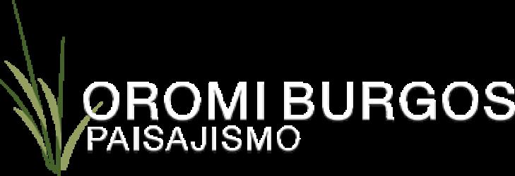 Oromi Burgos